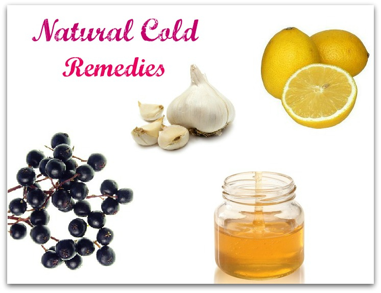 10 natural cold remedies to prevent and treat a cold, Skeleton