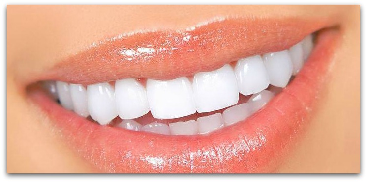 How Can I Whiten My Teeth Naturally