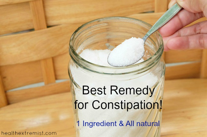 Best Natural Remedies For Skin